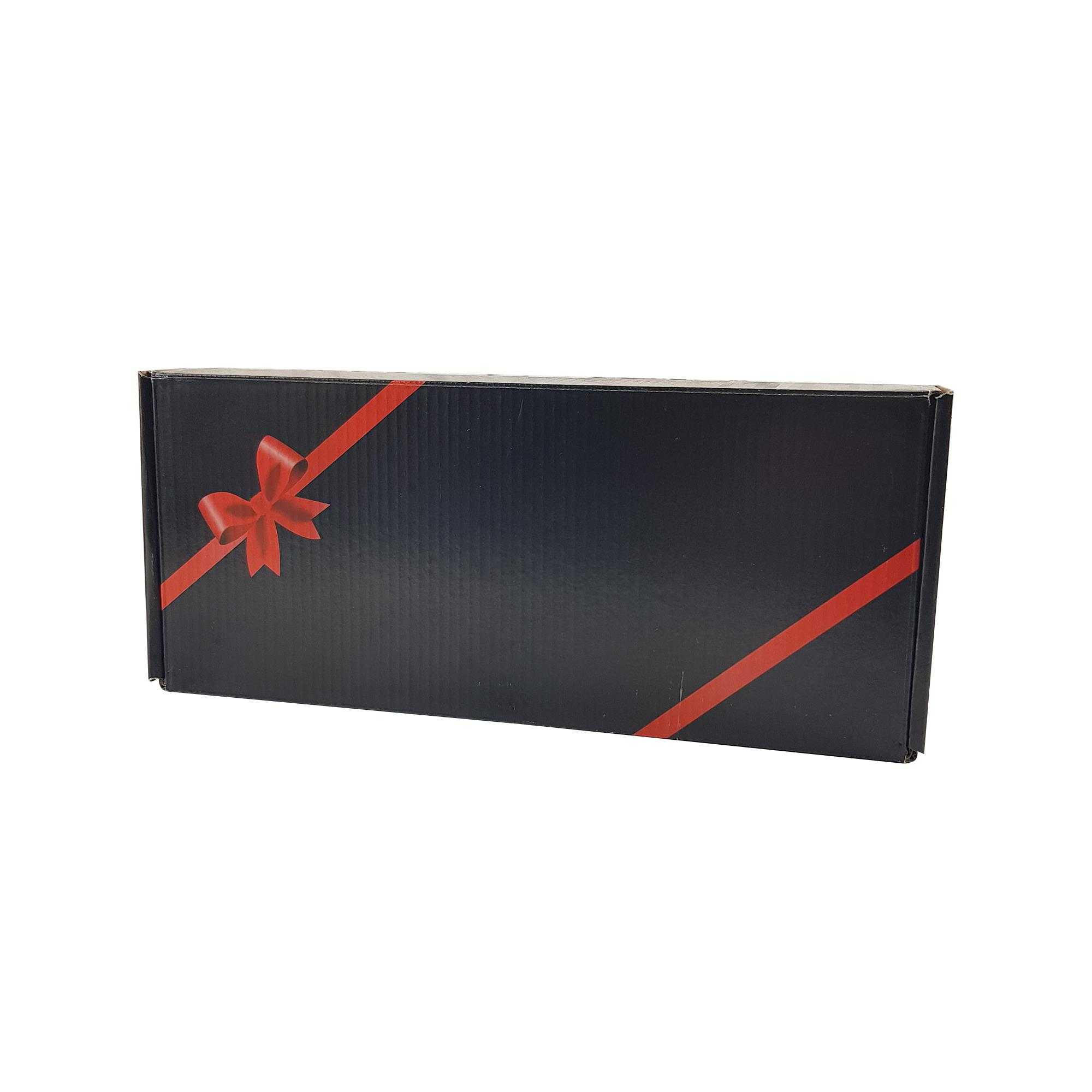 Özel Ahşap Kutulu İsme Özel Tükenmez Kalem ve Siyah Anahtarlık Set